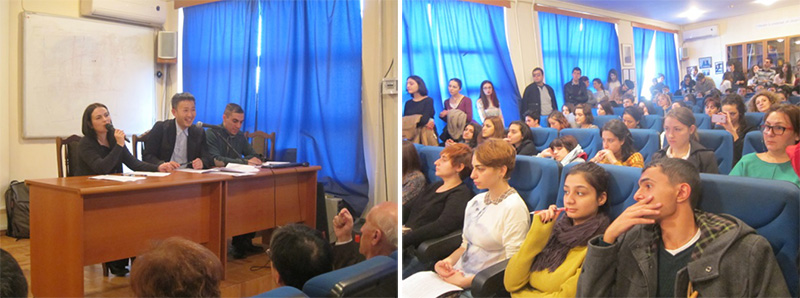 http://www.wochikochi.jp/foreign/armenia_russian_literature02.jpg
