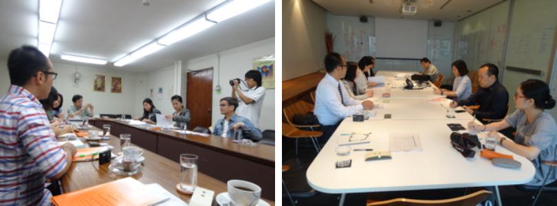 http://www.wochikochi.jp/foreign/asian_student_package_design12.jpg