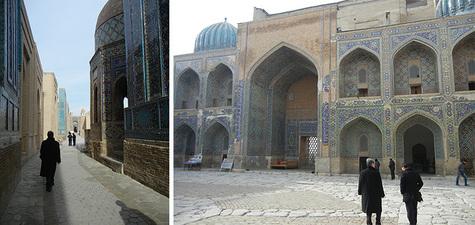 uzbekistan_kokunan02.jpg