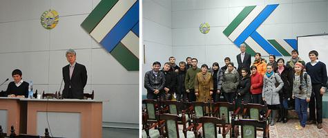 uzbekistan_kokunan05.jpg