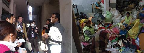 social_entrepreneurs_India09.jpg