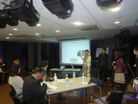 social_entrepreneurs_India12.jpg