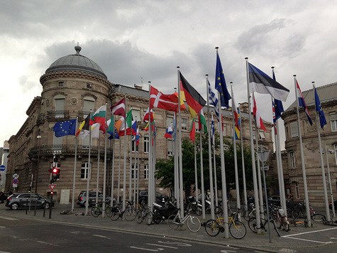 europe_conference02_01.jpg