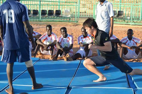 sudan_wrestling01.jpg