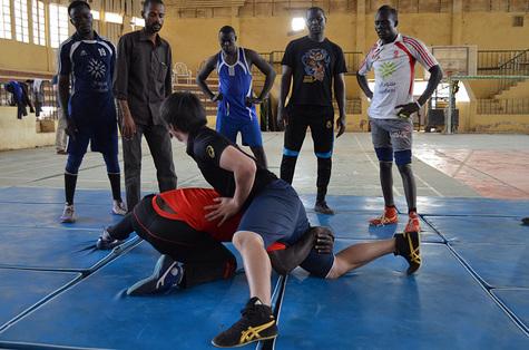 sudan_wrestling02.jpg