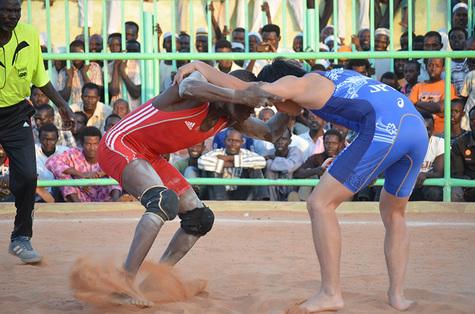 sudan_wrestling03.jpg