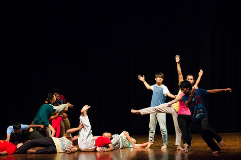 manipur_contemporary_dance_01.jpg