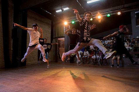 street-dancer-brazil_03.jpg