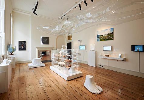 london_design_biennale_06.jpg