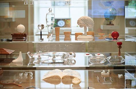 london_design_biennale_07.jpg