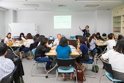 japanese-language-vietnam_01.jpg
