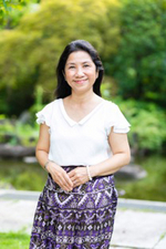 japanese-language-vietnam_02.jpg