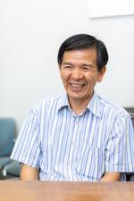 japanese-language-vietnam_05.jpg