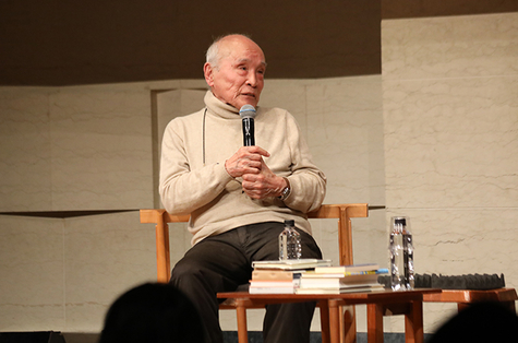 tanikawa-shuntaro-interview02.jpg