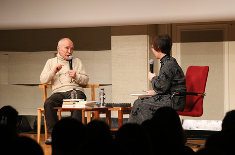 tanikawa-shuntaro-interview03.jpg