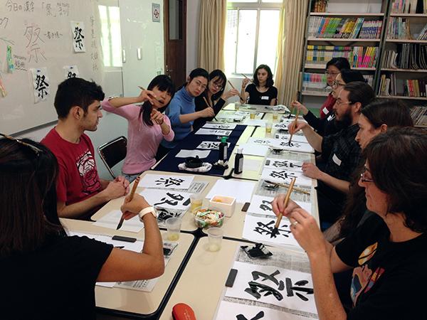 http://www.wochikochi.jp/foreign/brazil-japanese-education_05.jpg