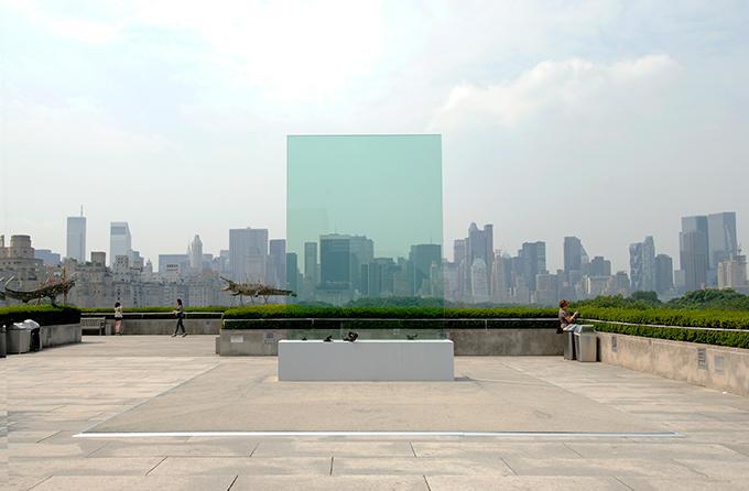 http://www.wochikochi.jp/foreign/cai-guo-qiang_15.jpg