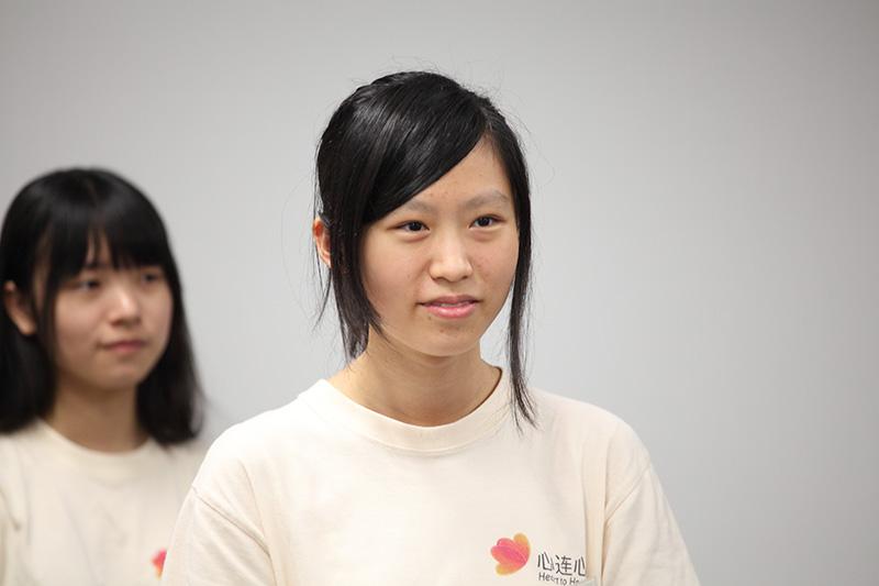 http://www.wochikochi.jp/foreign/connect_heart04.jpg