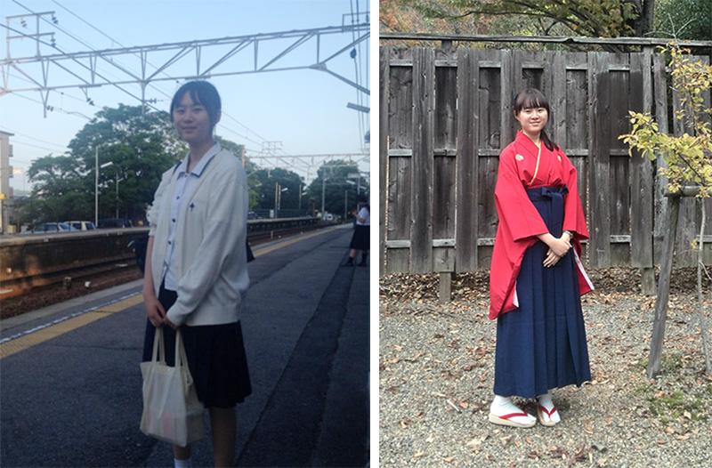 http://www.wochikochi.jp/foreign/connect_heart2_05.jpg