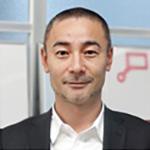 http://www.wochikochi.jp/foreign/diversity_salzburg06.jpg