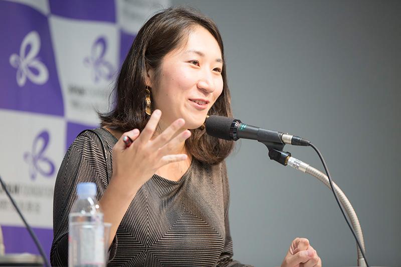 http://www.wochikochi.jp/foreign/diversity_society_07.jpg
