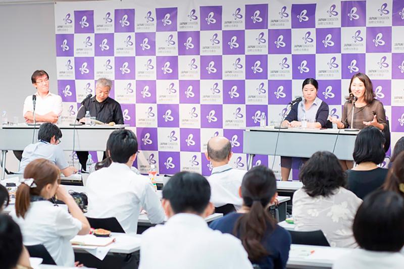 http://www.wochikochi.jp/foreign/diversity_society_11.jpg