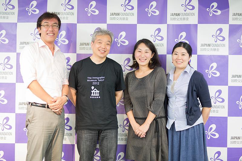 http://www.wochikochi.jp/foreign/diversity_society_12.jpg