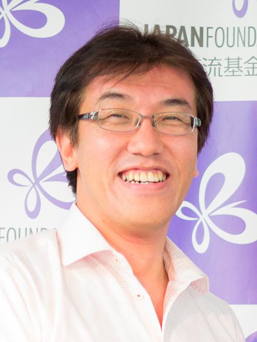 http://www.wochikochi.jp/foreign/diversity_society_13.jpg