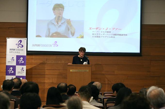 http://www.wochikochi.jp/foreign/enigma-us-japan-pharr_04.jpg