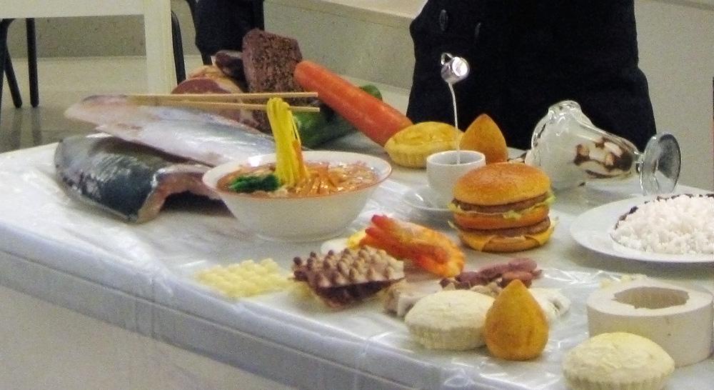 http://www.wochikochi.jp/foreign/foodsample09.jpg