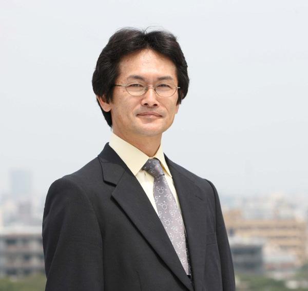 http://www.wochikochi.jp/foreign/game_uk01.jpg