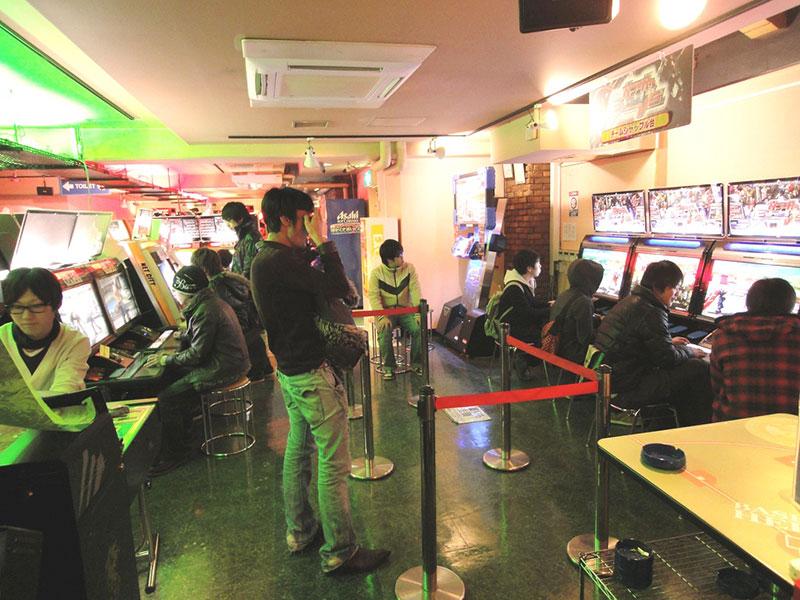 http://www.wochikochi.jp/foreign/game_uk10.jpg