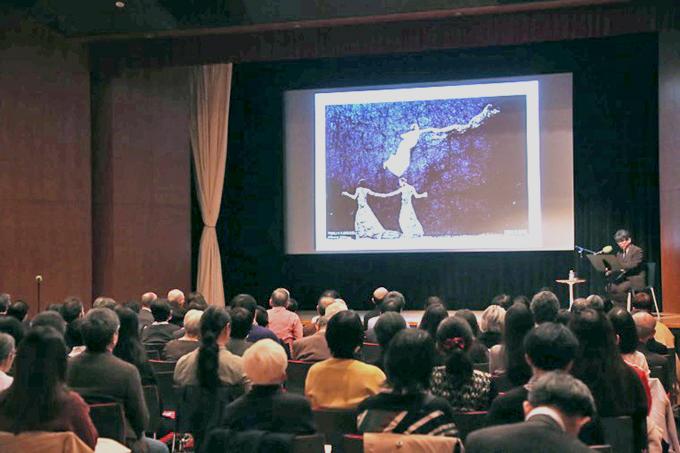 https://www.wochikochi.jp/foreign/hosokawa_awardRepo_image002.jpg