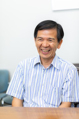 http://www.wochikochi.jp/foreign/japanese-language-vietnam_05.jpg