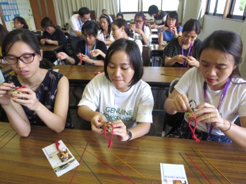 http://www.wochikochi.jp/foreign/japanese-language-vietnam_09.jpg