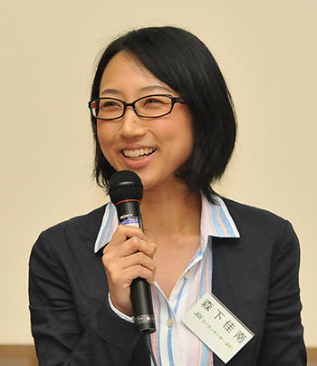 http://www.wochikochi.jp/foreign/joi_15th_19.jpg