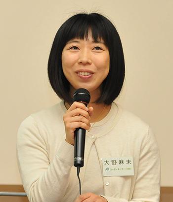 http://www.wochikochi.jp/foreign/joi_15th_20.jpg