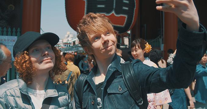 http://www.wochikochi.jp/foreign/kevin_reynolds_03.jpg