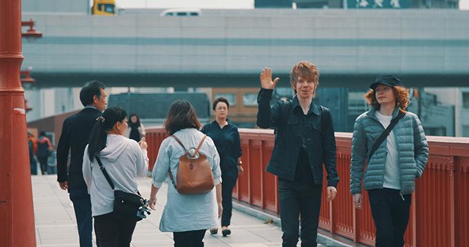 http://www.wochikochi.jp/foreign/kevin_reynolds_04.jpg