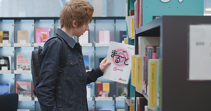 http://www.wochikochi.jp/foreign/kevin_reynolds_05.jpg