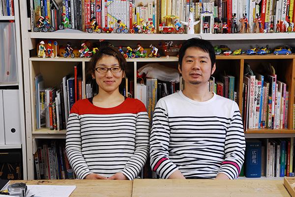 http://www.wochikochi.jp/foreign/kosuge13.jpg