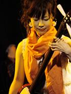 http://www.wochikochi.jp/foreign/latin_merica_folklore01.jpg