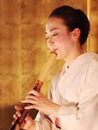 http://www.wochikochi.jp/foreign/latin_merica_folklore02.jpg