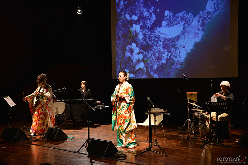 http://www.wochikochi.jp/foreign/latin_merica_folklore07.jpg