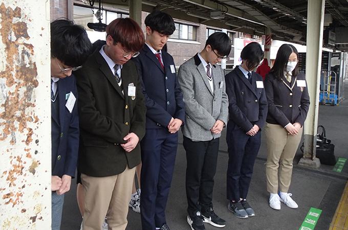 https://www.wochikochi.jp/foreign/lee-su-hyon-youth-exchange-program_03.jpg