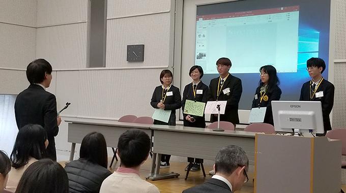 https://www.wochikochi.jp/foreign/lee-su-hyon-youth-exchange-program_06.jpg