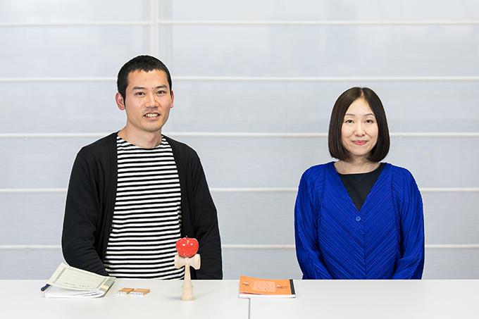 http://www.wochikochi.jp/foreign/london_design_biennale_01.jpg