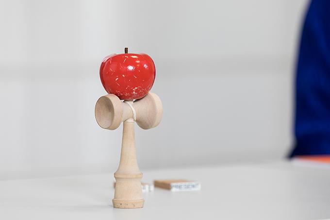 http://www.wochikochi.jp/foreign/london_design_biennale_02.jpg