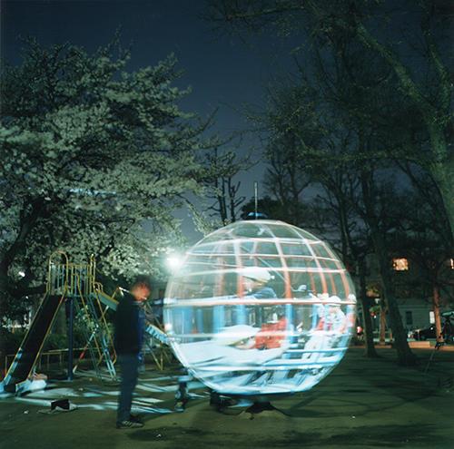 http://www.wochikochi.jp/foreign/london_design_biennale_03.jpg