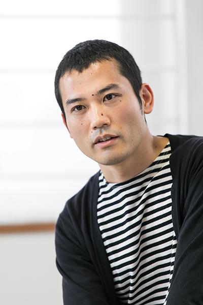 http://www.wochikochi.jp/foreign/london_design_biennale_05.jpg